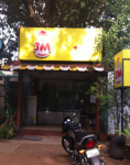 JM Cake Shop - Race Course - Coimbatore