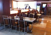 Sree Annapoorna Sree Gowrishankar Hotels - Ramanathapuram - Coimbatore