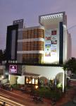 Svarga Residency - Vadavalli - Coimbatore