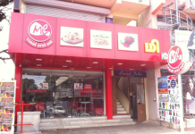 Meat And Eat - Vadavalli - Coimbatore