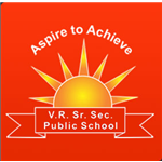 V. R. Senior Secondary Public School - Baddi