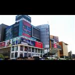 Westend Mall - Rajguru Nagar - Ludhiana