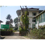 Sowang Development Area Hotel - Sungava - Gangtok