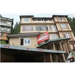 Shumbuk Homes Luxury Suites - Tadong - Gangtok