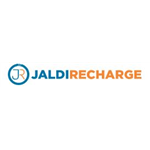 Jaldirecharge.com