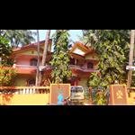 Ashley Heaven - Calangute - Goa