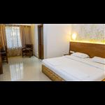 Bela Goa Hotel - Panjim - Goa