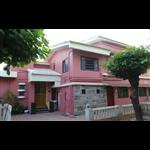 Roiz Cottages - Colva - Goa