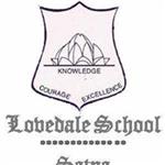 Lovedale School - Satna