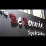 The Be Bonnie Spa & Salon - Santoshpur - Kolkata
