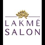 Lakme Salon - Shakespeare Sarani - Kolkata