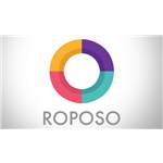 Roposo.com