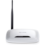TP Link TL-WR740N Wireless Router