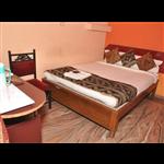 Hotel Kamal - Sitabuldi - Nagpur