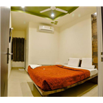 Hotel RS - Santra Market - Nagpur