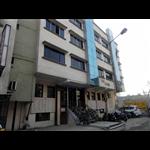 Ganraj Hotel - Sitabuldi - Nagpur