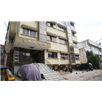 Govind Hotel - Sitabuldi - Nagpur