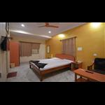 Hotel Arjun - Ganesh Peth - Nagpur