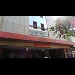 Hotel Avadh - Sitabuldi - Nagpur