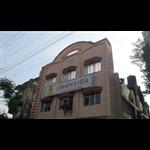 Lokmangal Lodge - Ghat Road - Nagpur