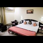 Sanskriti Hotel - Sitabuldi - Nagpur