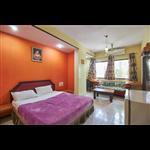 Shades Hotel - Magalwari Bazar Road - Nagpur