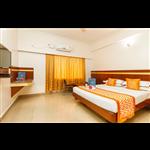 Hotel MLC Delux - Mominpura - Nagpur