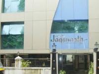 Jagannath Hotel - Sitabuldi - Nagpur