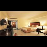 Super Saver 5 Star Hotel - Mihan Flyover - Nagpur
