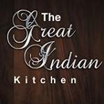 The Great Indian Kitchen - Gomti Nagar - Lucknow