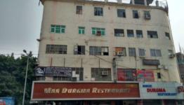 Maa Durgama Restaurant - Lalbagh - Lucknow