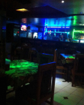 Regal Bar - Lalbagh - Lucknow