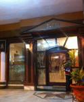 Seema Restaurant - Lalbagh - Lucknow