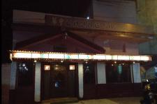 Chung Fa Restaurant - Mahanagar Colony - Lucknow