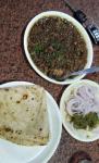 Jahangir Hotel - Mahanagar Colony - Lucknow
