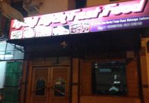 Richi Rich Fast Food - Mahanagar Colony - Lucknow