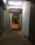 Shan E Awadh - Mahanagar Colony - Lucknow