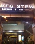 Veg Stew - Mahanagar Colony - Lucknow