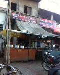 Pal Veg Point - Rajajipuram - Lucknow
