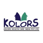 Kolors Health Care India - Karkhana - Secunderabad