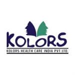 Kolors Health Care India - Adyar - Chennai