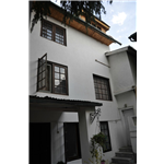 Mount View Guest House - Ishber - Srinagar
