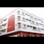 Hotel Yadgar - Gulambaba Mill Compound - Surat
