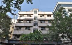 Jeevandhara Hotel - Heera Nagar - Surat