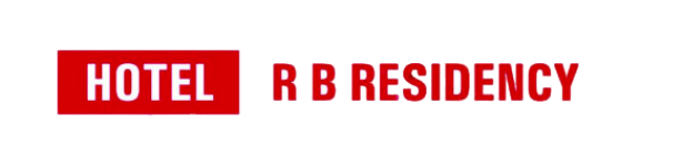 RB Residency Hotel - Haripura - Surat