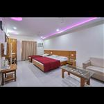 Royal Park Club Resort - Dumas Road - Surat