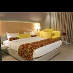 Satkar Hotel - Varachha - Surat