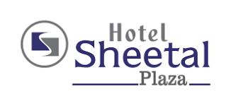 Sheetal Plaza Hotel - Varachha - Surat
