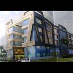 Shivam Hotel - Adajan Hazira Road - Surat
