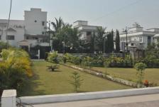 SSKF Service Apartments - Udhna Magdala Road - Surat